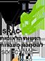 לוגו תקן